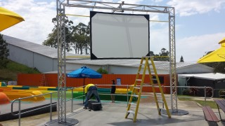 outdoor events coffs
